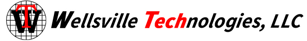 Wellsville Technologies LLC | Computer Repair Wellsville, NY | Website | Security | Smart Home | Moving | Moving Services